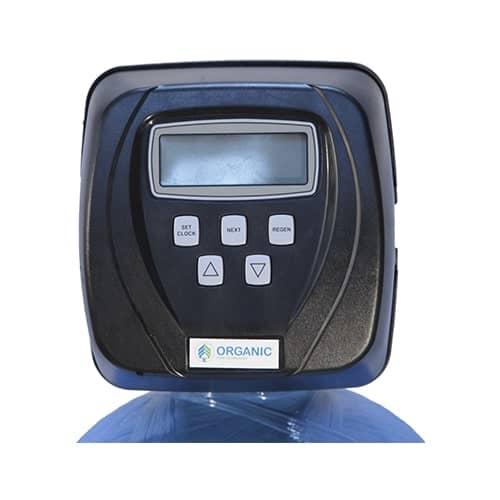 Фильтр комплексной очистки Organic K-10 Eco