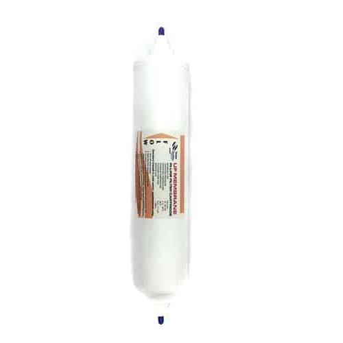 Мембрана ультрафильтрации WQA UF Membrane