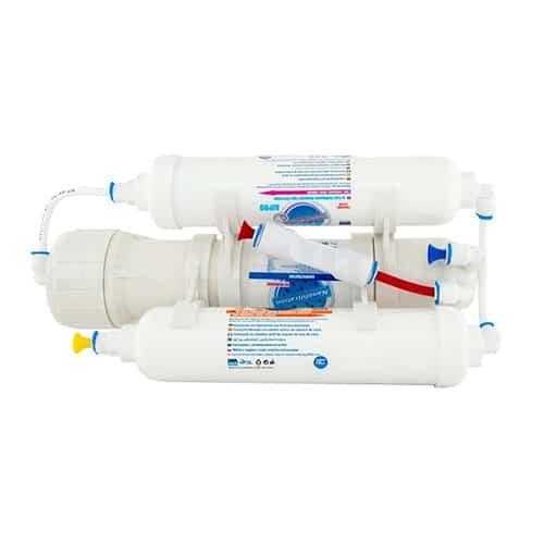 Фильтр обратного осмоса для акваристики Aquafilter RX-AFRO3-AQ