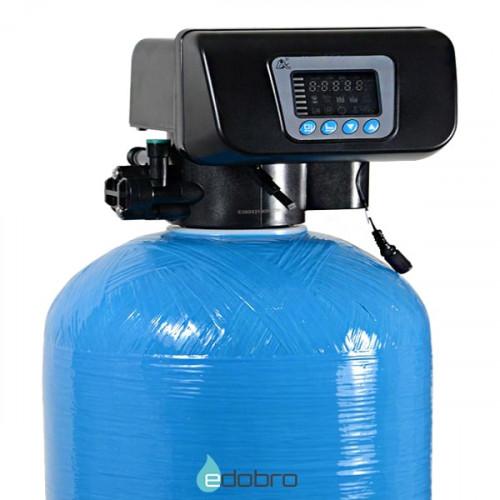 Фильтр умягчитель Softener Dowex HCR-S/S U1252 RX