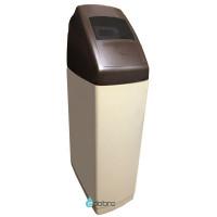 Фильтр умягчитель кабинетного типа SWAN Dowex HCR-S/S U1035 Premium ClackPallas