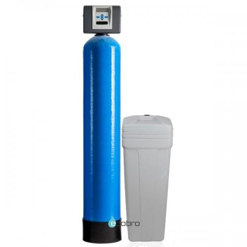Фильтр комплексной очистки FiltroMix 1054 Premium ClackPallas