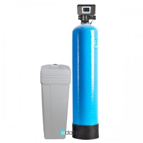 Фильтр cмягчитель Softener Dowex HCR-S/S U1354 RX