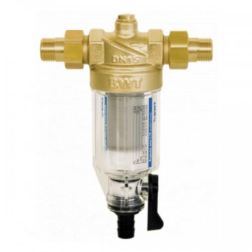 Механической фильтр для холодной воды BWT PROTECTOR MINI 1/2