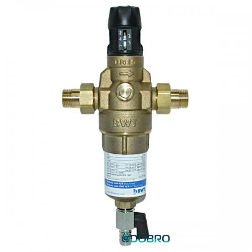 Механической фильтр для горячей воды BWT PROTECTOR MINI HWS 1/2