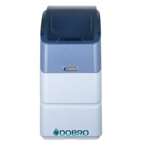 Компактный фильтр умягчитель кабинетного типа Kinetico ESSENTIAL 11