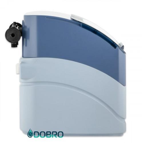 Компактный фильтр умягчитель кабинетного типа Kinetico ESSENTIAL 8
