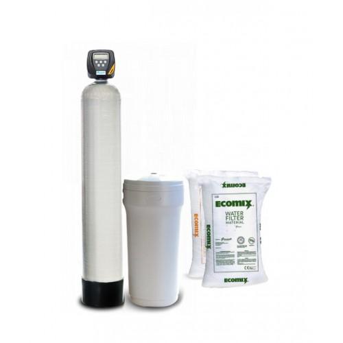 Фильтр комплексной очистки Ecosoft FK1035CIMIXA