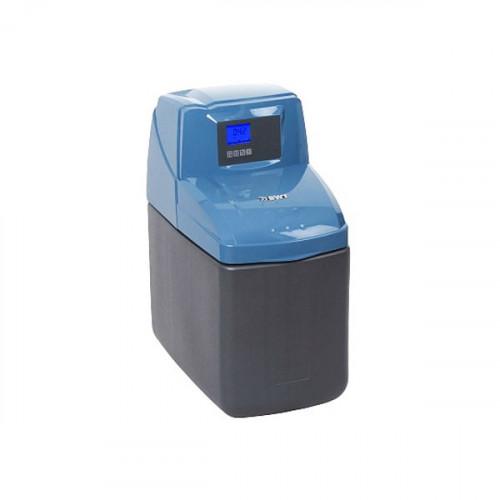 Комплект водоподготовки для квартиры BWTK1V1: умягчитель + мех.фильтр+ монтажный набор +соль