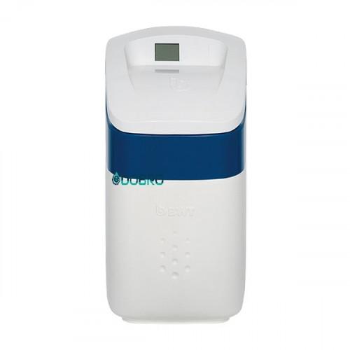 Фильтр умягчения воды BWT Perla Silk S
