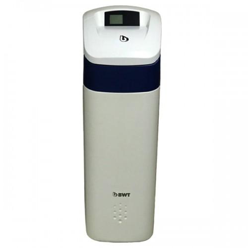 Фильтр умягчения воды BWT Perla Silk XL