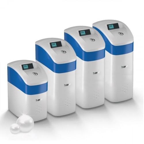 Фильтр умягчения воды BWT Perla Silk L