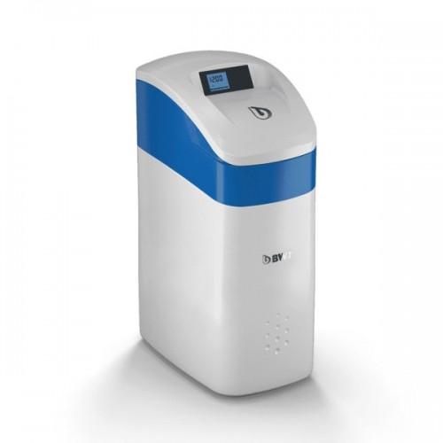 Фильтр умягчения воды BWT Perla Silk M