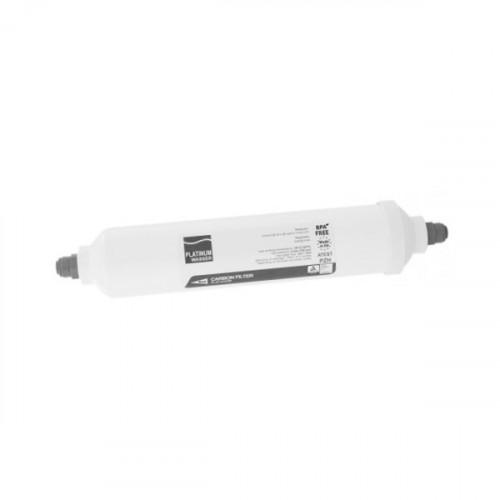 Годовой комплект картриджей к системе Platinum Wasser ULTRA 5